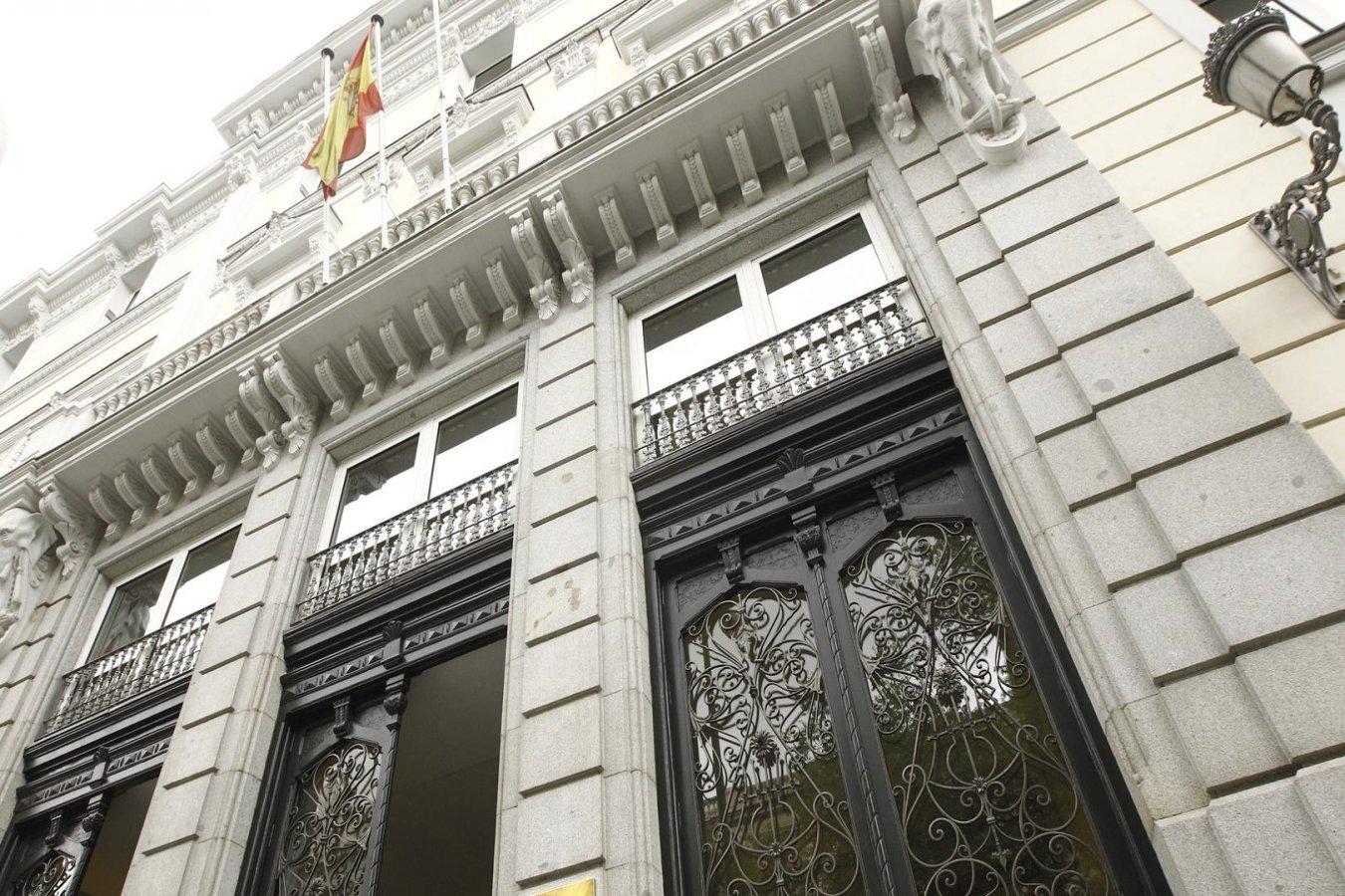 Il Consejo General del Poder Judicial: una istituzione disastrata